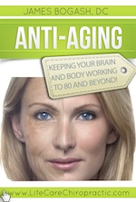Anti-Aging-strategies