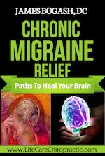 Chronic-Migraine-Relief