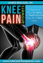 Knee-Pain-Answers