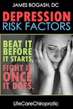 depression-risk-factors1