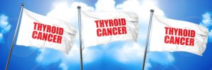 What Causes Thyroid Problems? Thyroid Myths Part 2